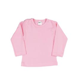 Shirt | Lang | Milkshake | 62/68*