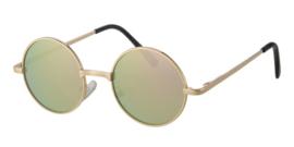 Sunglasses - D&D - Boho - Blush - 0 tot 4 years