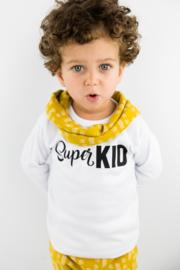 Shirt   Super Kid