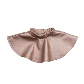 SS* | Cirkelrok | Shimmer Pink | 62
