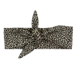 Headband | Baby Cheetah | Handmade