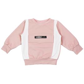 Sweater Lev 2.0. | 4 Kleuren
