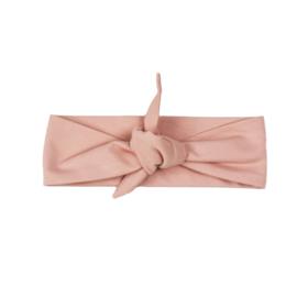 Headband | Blush | Handmade