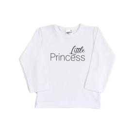 Shirt - Little Princess