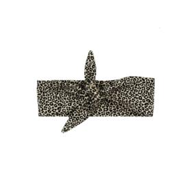 SS | Haarband | Baby Cheetah