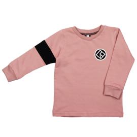 Capitan T-Shirt Kids | Unisex | Ana Rose