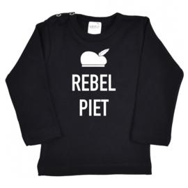 Shirt | Rebel Piet