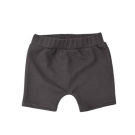 Shorts - Jeans Grey - Handmade