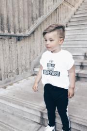 Avillo | Shirt | In My Defense