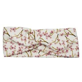 Headband Twist | Blossom | Handmade