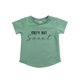 Shirt | Salty but Sweet | 7 Kleuren