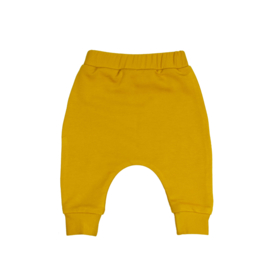 Harembroekje | Mellow Yellow | 68 | SS