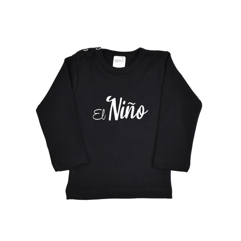 Shirt   El Niño