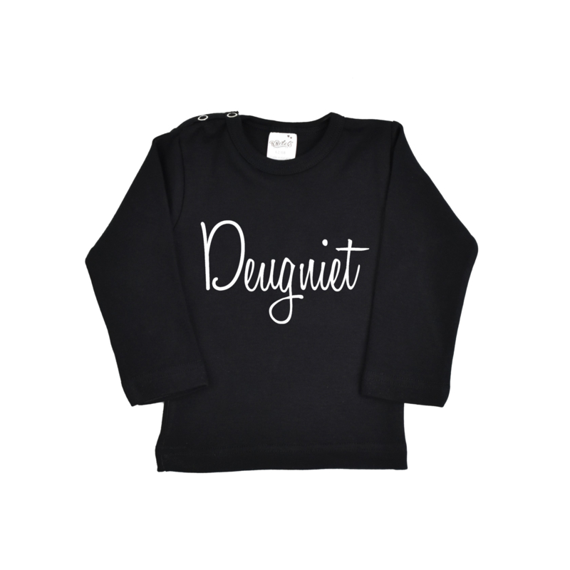Shirt | Deugniet