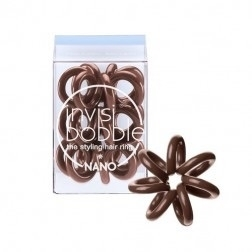 Invisi Bobble Brown