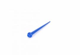 So-PHi sticks kings blue