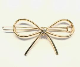 Haarspelden geometrisch