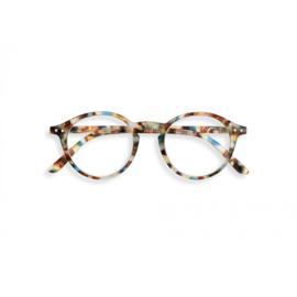 IZIPIZI leesbril + 1 (meerdere keuzes)