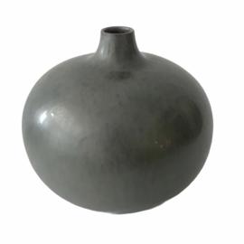 Lindform Bari XL, grey