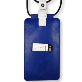 F338 FOX Phone Neck pouch L - 01