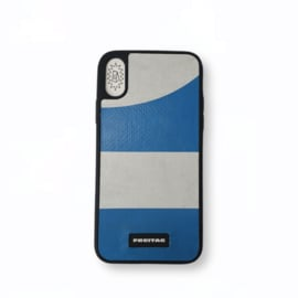 F343 CASE for iPhone®  XS/X - 05