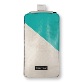 F338 FOX Phone Neck pouch L - 02
