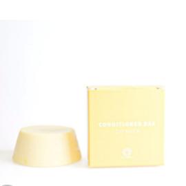 Shampoobar - Conditioner Citroen