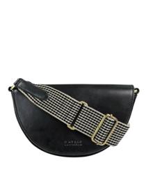 O My Bag Laura, zwart