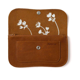 Keecie Flash Forward wallet Medium (several colours)