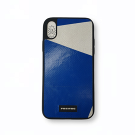 F342 CASE for iPhone® XR - 06