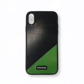 F342 CASE for iPhone® XR - 05