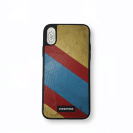 F343 CASE for iPhone®  XS/X - 04