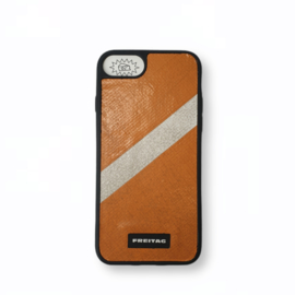F341 CASE for iPhone® SE/8  - 02
