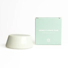 Shampoobar - Conditioner Eucalyptus