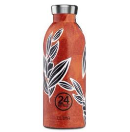24Bottles Clima Bottle 500ml (several options)