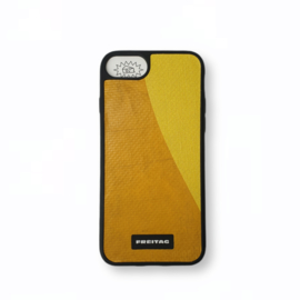 F341 CASE for iPhone® SE/8  - 01