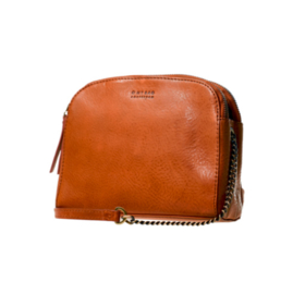 O My Bag - Emily cognac