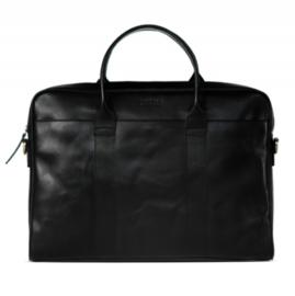 O My Bag - Harvey black
