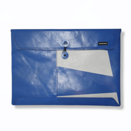 """F421 SLEEVE FOR MACBOOK PRO® 15"""" - 07"""