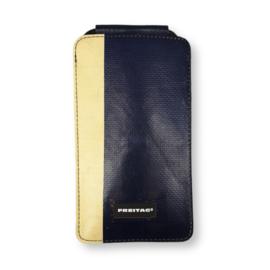 F338 FOX Phone Neck pouch L - 07