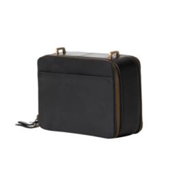 O My Bag - Bee's Box Bag black