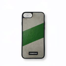 F341 CASE for iPhone® SE/8  - 07
