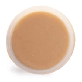 Shampoobar - Conditioner Honey
