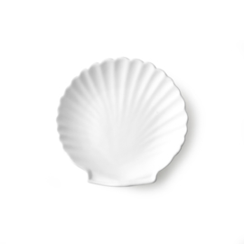 HK Living dish Shell