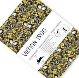 Pepin Press - gift wrap & creative paper: Marine