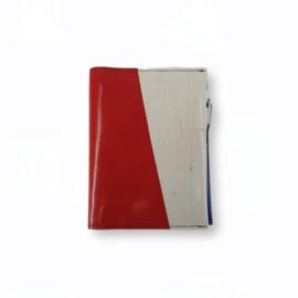 F26 AGENDA COVER - 01