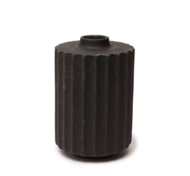Lindform Tor, black matt