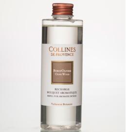 Collines de Provence - aroma essence navulverpakking