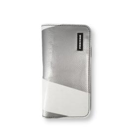 F353 FOLIO for iPhone®  XS/X - 01