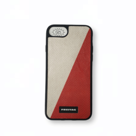 F341 CASE for iPhone® SE/8  - 03